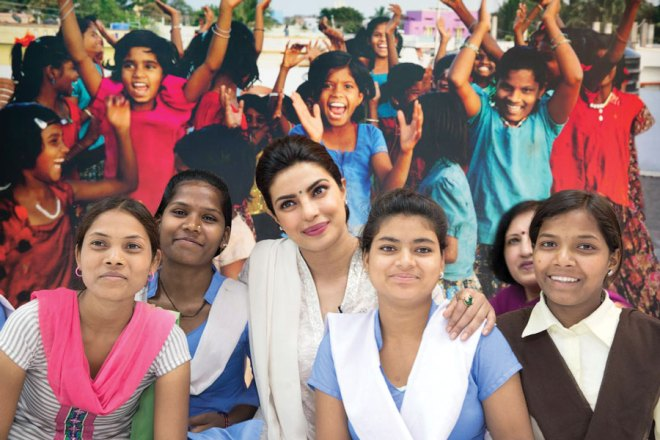Priyanka-Chopra--A-worthy-Brand-Ambassador-for-UNICEF