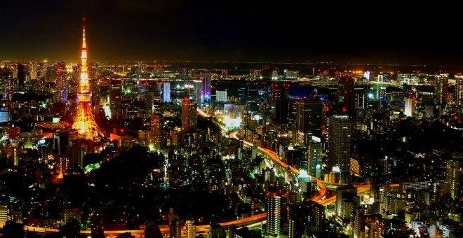tokyo_rn_night