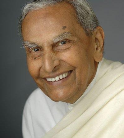 Dada-Vaswani