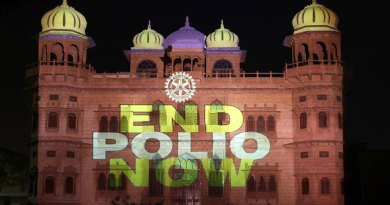 Lights-on---End-Polio-Now