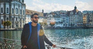 Ranveer-Singh--brand-ambassador-for-Switzerland-Tourism-(533x800)