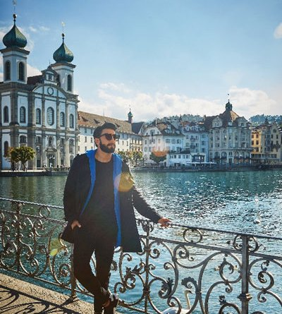 Ranveer-Singh--brand-ambassador-for-Switzerland-Tourism-(533x800)