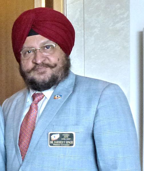 Sarbjeet-Singh