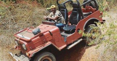 apr15_Jeep3