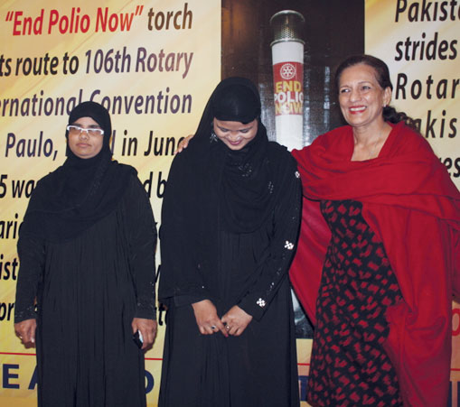 apr15_Polio-Pak