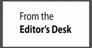 From-the-Editor-Desk