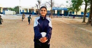 Chanda Jat