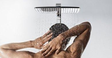 hg_raindance-select-showerpipe_showering-man-back_hudde_1154x650_rdax_730x411