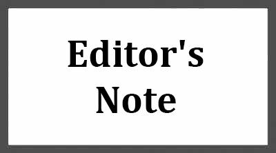 Editors-Note_web