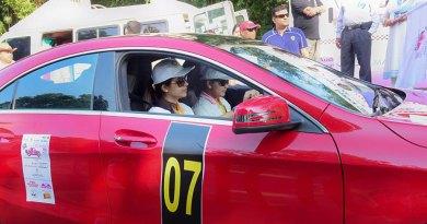 600---Car-rally-to-celebrate-womanhood