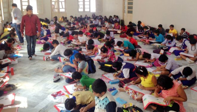 600---RC-Berhampur-—-D-3262