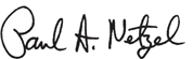 Paul-Netzel_Signature