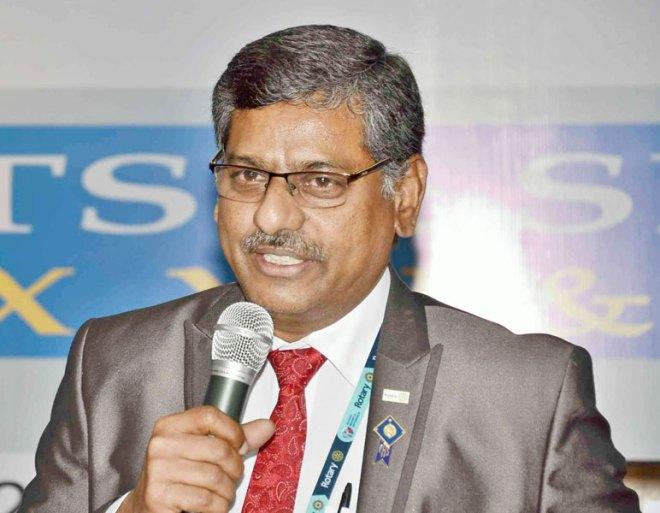 Dr Chinnadurai Abdullah Radiologist, RC Ramnad, D 3212