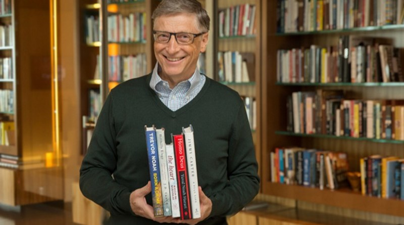 Bill Gates will be among the speakers on polio at the Rotary International convention in Atlanta.