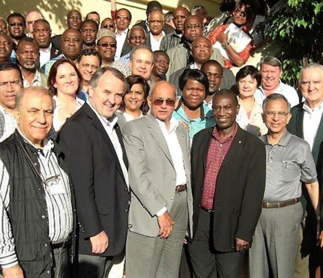 In-Mauritius-when-Kalyan-Banerjee-was-RI-President