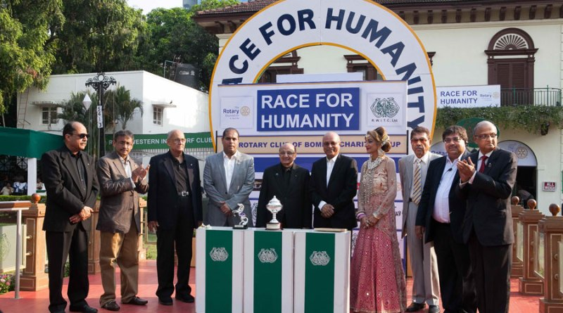 Rotary-shines-bright-at-the-Race-for-Humanity