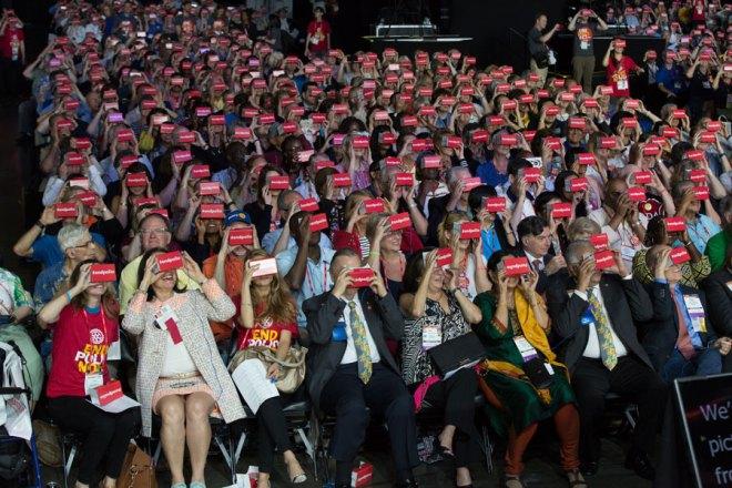 Virtual-Reality---Manoj-Shammi