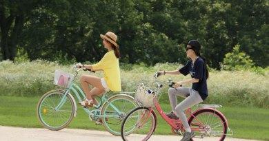 bike-1160095