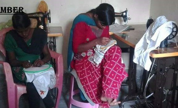 351---Inner-Wheel-Club-of-Patna-—-D-325