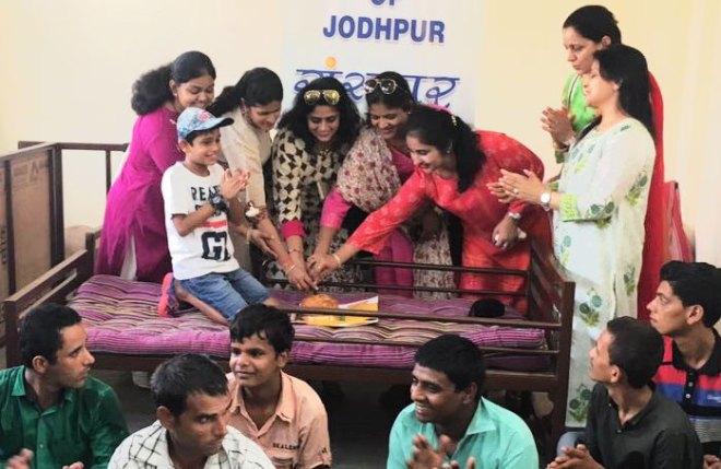 454---RC-Jodhpur-Sanskaar-—-D-3053
