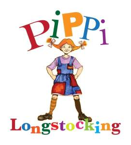pippi-longstocking_3