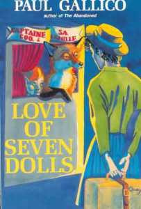Love-of-Seven-Dolls_1