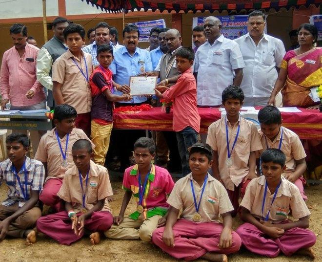 RC-Jalakandapuram-—-D-2982