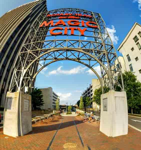 Rotary-Trail-Magic-City