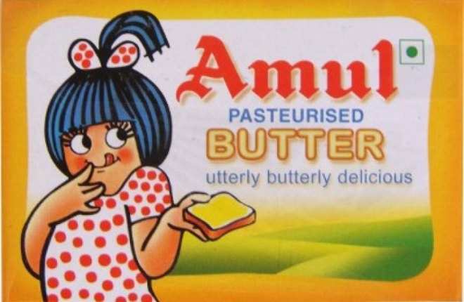 "An Utterly Butterly response When dairy giant Amul tweeted a business proposition to Indian Railways that said: ""@RailMinIndia, Amul is interested in using refrigerated parcel vans to transport Amul Butter across India. Request to please advise"", the Indian Railways quickly responded with the tweet, ""IR will be utterly butterly delighted to get the taste of India to every Indian"". The reply, using the dairy brand's tagline, was greatly enjoyed by the twitterati. The refrigerator van was introduced by the Railways a few years ago to transport perishable goods. The senior divisional manager of Ahmedabad Division will meet Amul's authorities for further discussion."