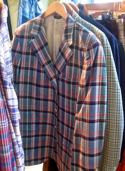 Sazz-Vintage-Madras-Jacket