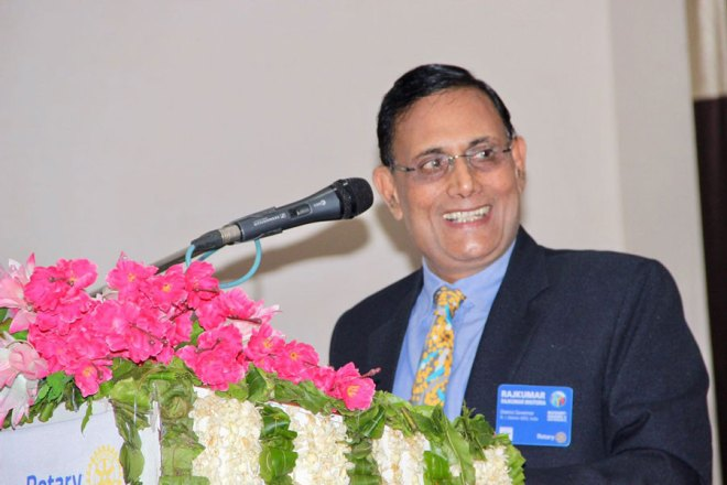 Rajkumar Bhutoria Paper board manufacturing, RC Alwar Greater, D 3053