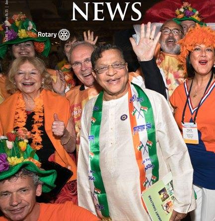 Rotary-News-Cover-February2018-HR-1