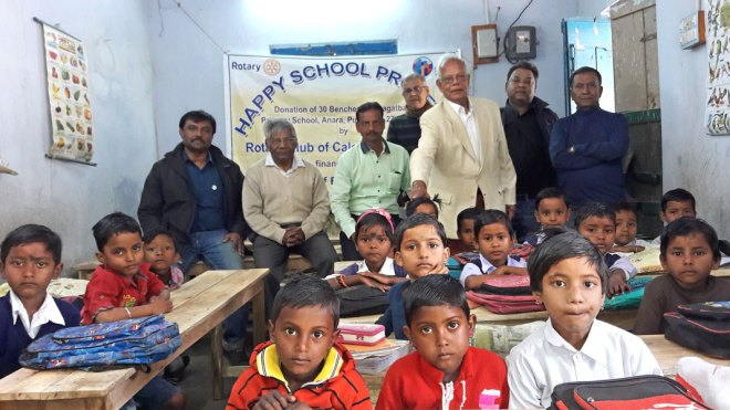 600---Benches-for-Purulia's-children