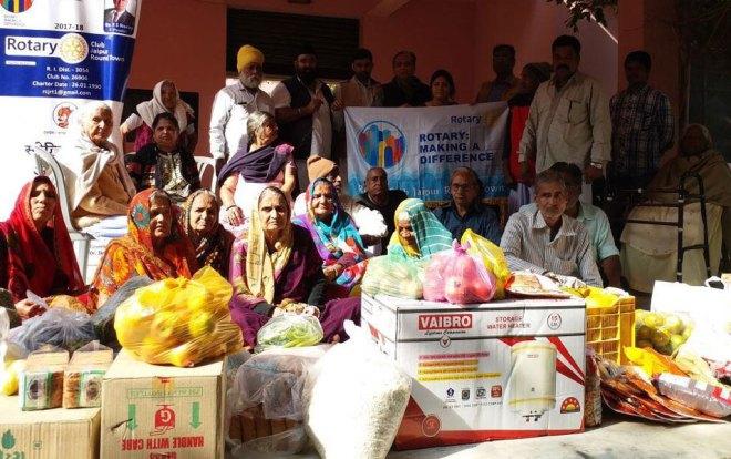 600---RC-Jaipur-Round-Town-—-D-3054