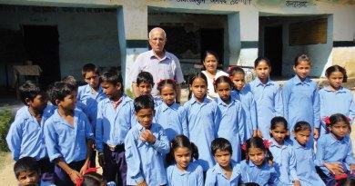 with-garhwal-children