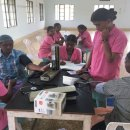 Rotary blood bank holds BP-diabetes camps