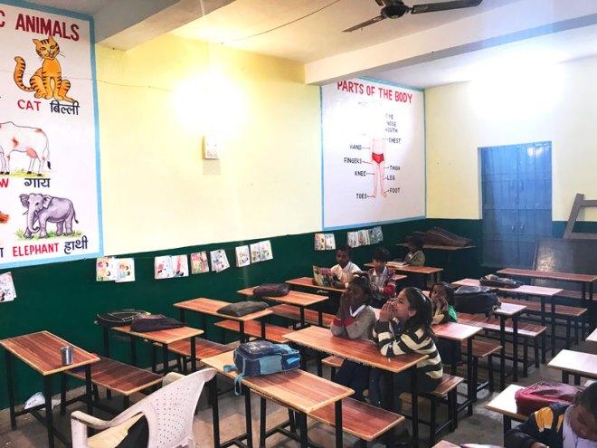 600---1-RC-Gwalior-Imperial-creates-two-more-happy-schools