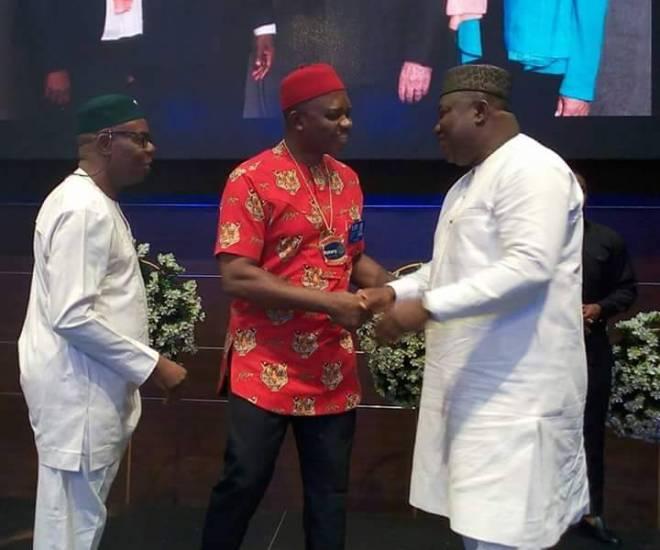 nigeria-governor