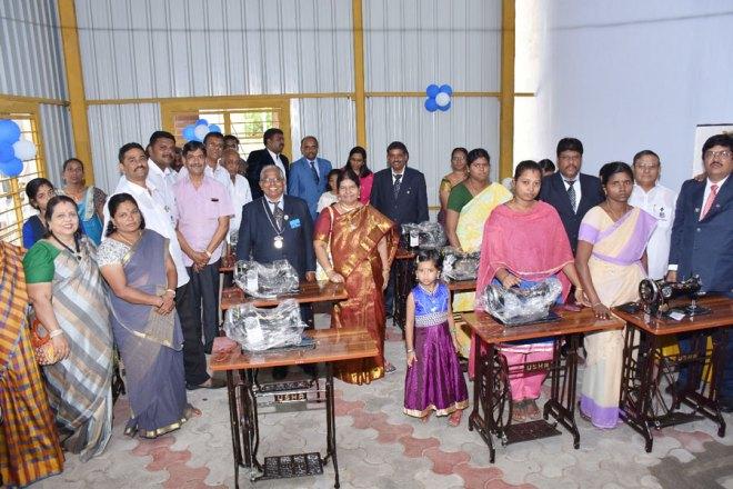 600---RC-Madurai-—-D-3000