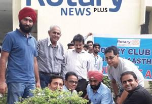 RotaryPlus_P_Cover_August-2018-