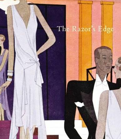 razors-edge_2