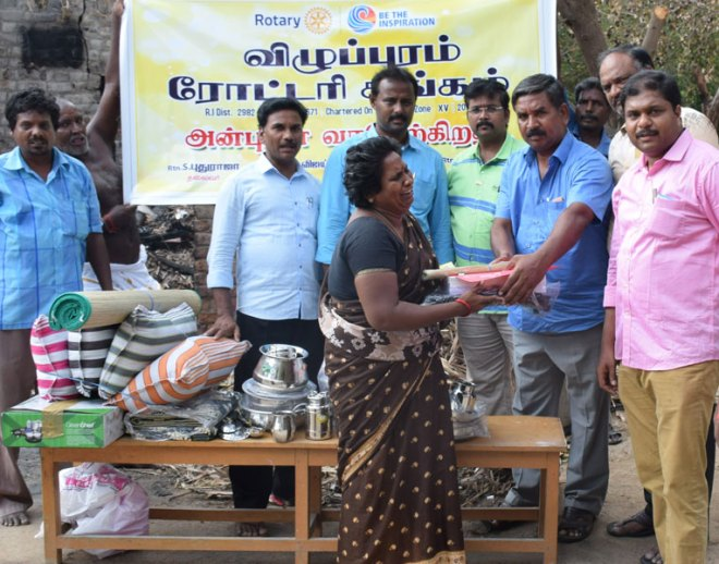 600---RC-Villupuram-—-D-2982