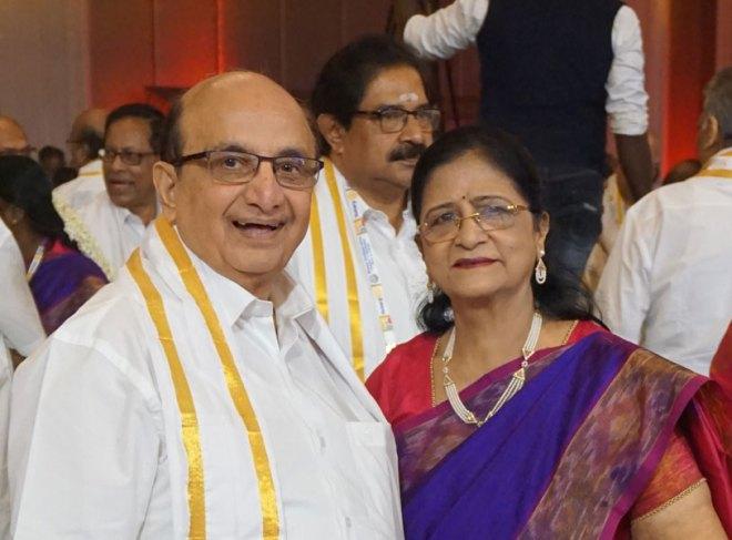 Ashokji-and-Nayantara