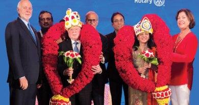 Rotary-News---Tamil-Version-November-2018