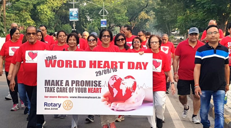 Jamshedpur-rally-World-Heart-Day