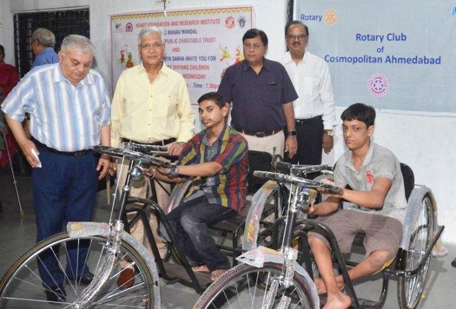 495---RC-Cosmopolitan-Ahmedabad-—-RID-3054