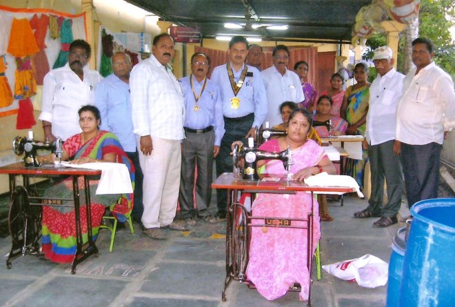 600---RC-Pandaripuram-—-RID-3150