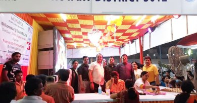 600---Seven-lakh-people-visit-Rotary-stall