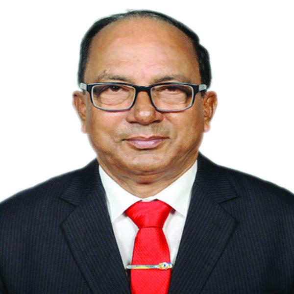 Bhabani Prasad Chowdhury Mechanical contractor, RC Bhubaneshwar Excellence, RI District 3262