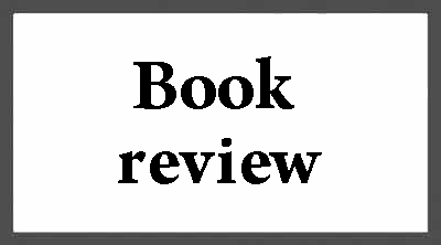 Book-Review_1